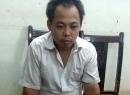 Khống chế con tin ở Hà Nội: Nhiều tình tiết lạ trong quá trình giải cứu