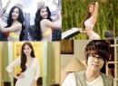 Sao Việt khốn đốn vì quảng cáo phản cảm