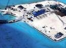 Tình hình biển Đông sáng 20/9: Trung Quốc muốn tự làm luật trên biển