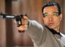 'Dớp' thất bại phút cuối của bắn súng Việt Nam