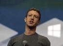 Facebook sẽ thu phí người sử dụng từ 1/11?