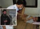 NÓNG 24h: Giải cứu bé trai khuyết tật bị bắt cóc hành hạ; Hé lộ thông tin về bộ máy cai trị của IS