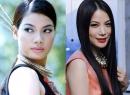 Tạo hình 'ngô nghê' của mẫu Việt thuở mới vào nghề