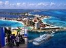 Nóng 24h: TQ sắp xây nhà máy điện hạt nhân nổi trên Biển Đông; Xăng dầu giảm giá