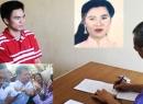 Số phận hẩm hiu của người phụ nữ thiệt mạng trong án oan Nguyễn Thanh Chấn