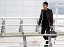 Lee Byung Hun lần đầu xuất hiện sau scandal ngoại tình, cúi đầu xin lỗi fan