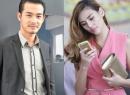 Những sao Việt làm đồng nghiệp tổn thương vì dùng vũ lực