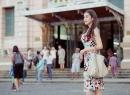 Lâm Chi Khanh: Là phụ nữ tôi có quyền đòi hỏi...