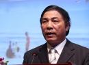 Ông Nguyễn Bá Thanh vắng mặt trong kỳ họp Quốc hội