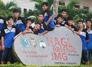 Trực tiếp U19 HA.GL-Arsenal JMG vs U21 Malaysia: Quyết đấu vì NHM
