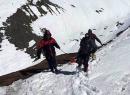 Nepal chấm dứt tìm kiếm nạn nhân bão tuyết