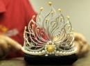 Những chiếc vương miện của Hoa hậu Việt Nam và bí mật bất ngờ xung quanh