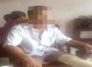 Gã thợ hồ bệnh hoạn nhiều lần xâm hại con gái và bạo hành cha mẹ