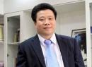 Chủ tịch HĐQT Oceanbank Hà Văn Thắm bị miễn nhiệm