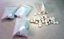 Phận đời những phụ nữ xách thuê ma túy từ nước ngoài vào Việt Nam (Kỳ 1)
