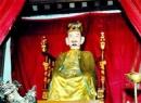 Bí ẩn lời nguyền đáng sợ của 2 vị vua bị 'bức tử'