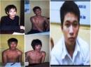 Vụ cướp tiệm vàng ở Hà Nam: Băng cướp đã chuẩn bị rất kỹ