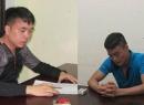 Nghi phạm vụ nổ súng rúng động ở Nghệ An đã khai gì?