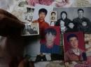 Trung Quốc điều tra lại một vụ tử hình oan chấn động cả nước