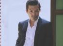 Trần Bảo Sơn sẽ đọ tài với mỹ nam được yêu thích nhất Hàn Quốc