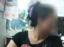 Bé gái 5 tuổi bị xâm hại: 'Mong con quên đi nỗi ám ảnh này!'