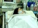 Kinh hoàng kỹ sư chém vợ bầu 9 tháng rơi con ra ngoài