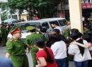 Vụ sản phụ tử vong ở Ninh Bình: Giám đốc Sở Y tế lên tiếng