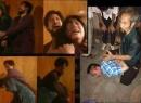 Chu Hùng: Bắc Đại Bàng cả trong phim lẫn ngoài đời?