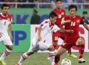 Toàn cảnh  ĐT Việt Nam 3 - 1 Philippines chiến thắng áp đảo