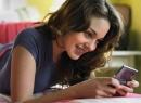 Nhắn tin gây hại nghiêm trọng đến cột sống