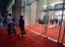 Trước 'thứ sáu đen', Lotte Hà Nội từ chối khách bình dân