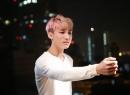 Sơn Tùng tung trailer MV 'Chắc ai đó sẽ về' đã sửa beat
