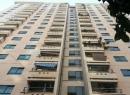 Hà Nội: Rơi từ tầng 16 chung cư, cô gái trẻ tử vong
