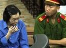Các bị cáo đồng loạt 'tố' Huyền Như, xin được giảm án