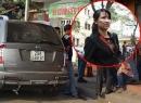 Vợ Tường xin lại 'nửa' chiếc ôtô chở xác chị Huyền phi tang liệu có căn cứ?