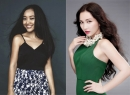 5 bà mẹ hot nhất Vbiz năm 2014