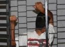 Kỳ án 'ma cũ bắt nạt ma mới' và sự thật bất ngờ