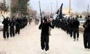 Thế giới 24h: Kế hoạch rợn người của khủng bố IS