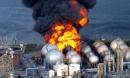 20 điều ít biết về những thảm họa hạt nhân kinh hoàng trong lịch sử
