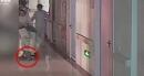 Sinh ra trên xe lăn, em bé Trung Quốc bị y tá kéo lê hơn 10m