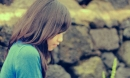 Cô gái nức nở kể nỗi ám ảnh gây ra cái chết của bạn trai