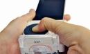 Phát hiện HIV, giang mai bằng smartphone chỉ trong 15 phút