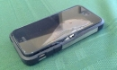 Kinh hoàng iPhone 5c phát nổ khiến một người bị bỏng nặng