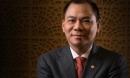 Quốc gia Đông Nam Á nào có nhiều tỷ phú nhất?