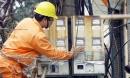 Giá điện tăng thêm 7,5% từ ngày 16/3