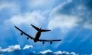 Những vụ phi công tự tử đình đám