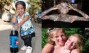 7 người phụ nữ có hình dáng 'bất thường' nhất thế giới