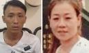Bóc gỡ đường dây buôn người qua Malaysia bán dâm của 'bà trùm'
