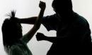Cán bộ kho bạc Nhà nước tỉnh Hải Dương đánh vợ tử vong