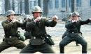 Những cách huấn luyện binh sĩ đáng sợ nhất hành tinh